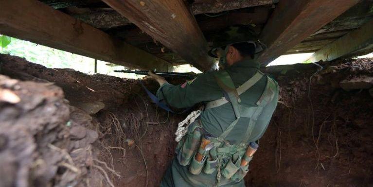 Kachin galkap KIA te'n kumpi galkap te phualpi kapsak