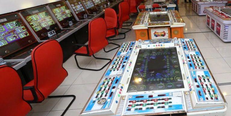 Penang ah RM4.5 Million manneiding Game kimawlna ki susia