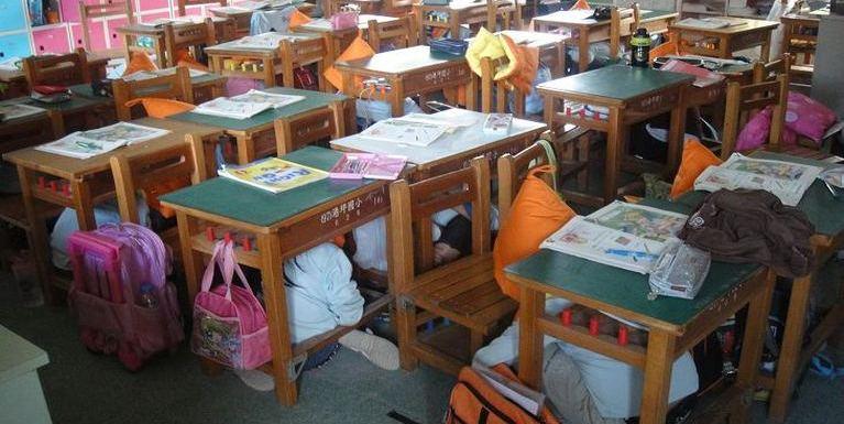 Yangon: Zin alinciang ki kepziading sanginn 100 ah ki sinsakding