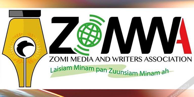 Sapnalai: Yangon ah Zomi Media Development Forum