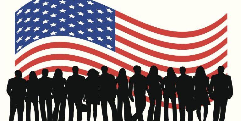US Federal Kumpi nasep (US Federal Job) thu tomkim