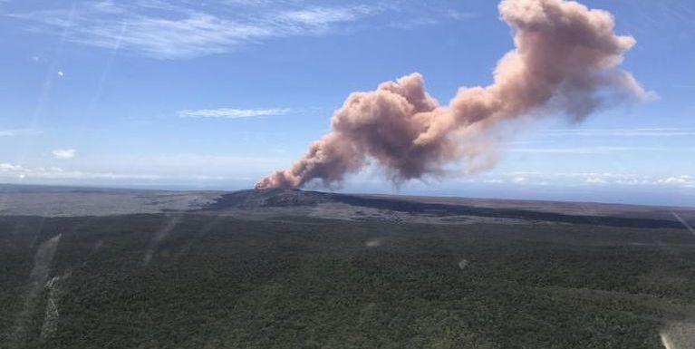 US, Hawaii tuikulh ah meimual puakkham, mi 10,000 val ki hemkhiasak