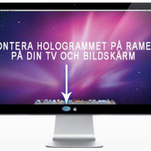 Mac-datorskarm-Hologram-300x300