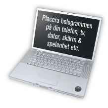 hologramdator1