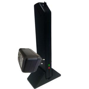 ionchamp-jonisator-300x300