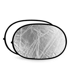 10. Disco Reflector Colapsible