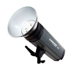 Monolight-Flashpoint-1200-Watts