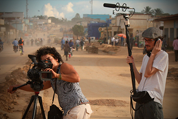 Video Documental