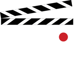 logo-pie-zonacinco