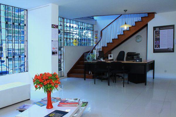 galeria-zonacinco-calle39