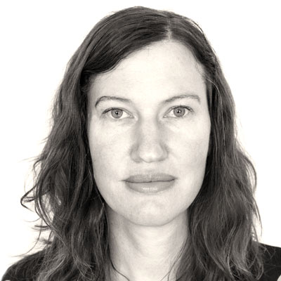 Clare Weiskopf – Video Documental