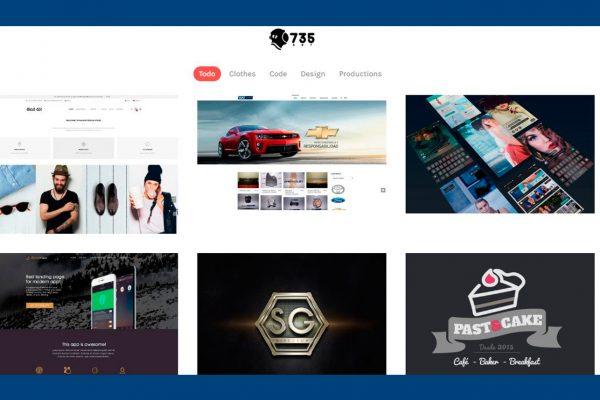 735art.com