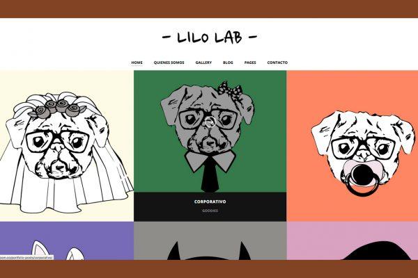 Lilolab.com.co