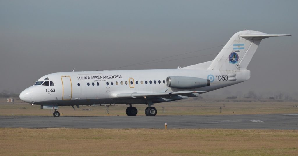 Resultado de imagen para TC-53