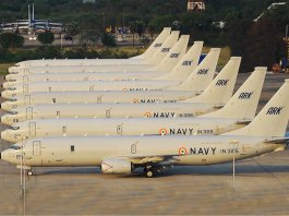 Aviación Naval de la India