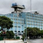 La Armada Argentina pone a disposición el Hospital Naval