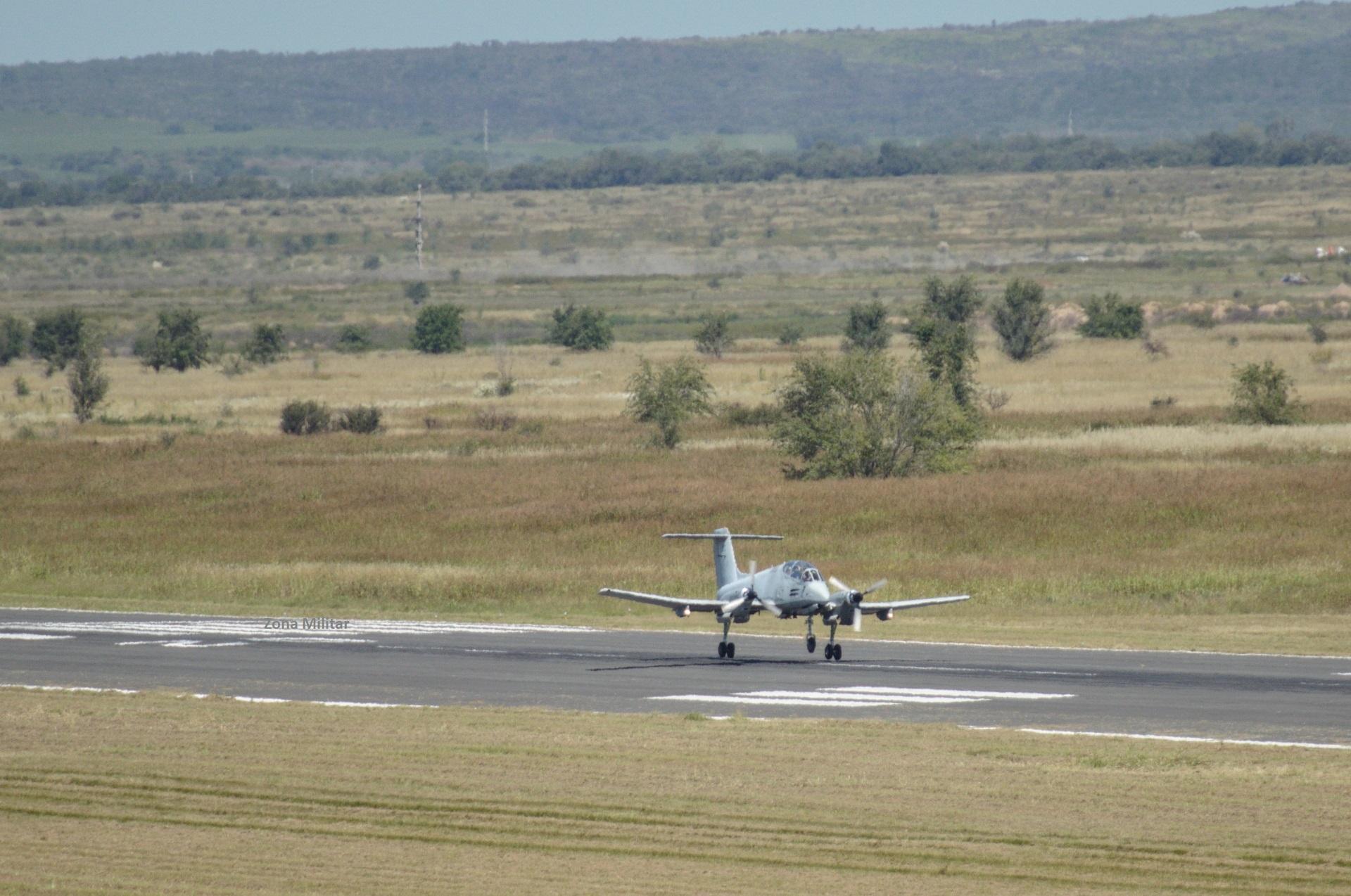 Argentina - Página 8 IA-58-Pucara-EAM-4
