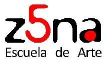 Zona 5 edaf