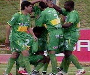 sport-huancayo2