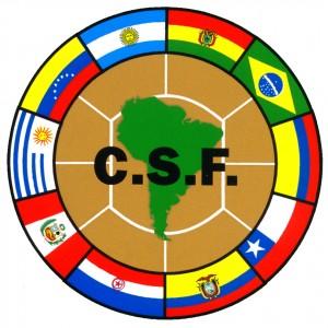Eliminatorias_Sudamericanas_Copa_del_Mundo_Sudafrica_2010