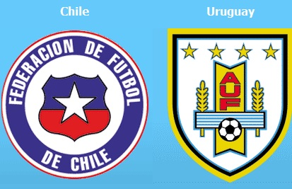 Image Result For Argentina Vs Chile En Vivo Fox Sport