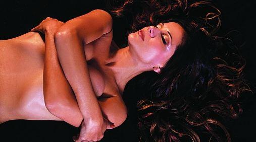 Monica sanchez escena erotica