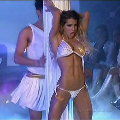 XXX Video Gay black and latin porn