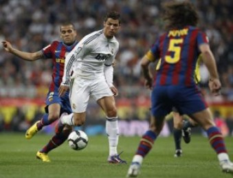 wpid-Ver-Real-Madrid-vs-Barcelona-en-VIVO-300x230.jpg