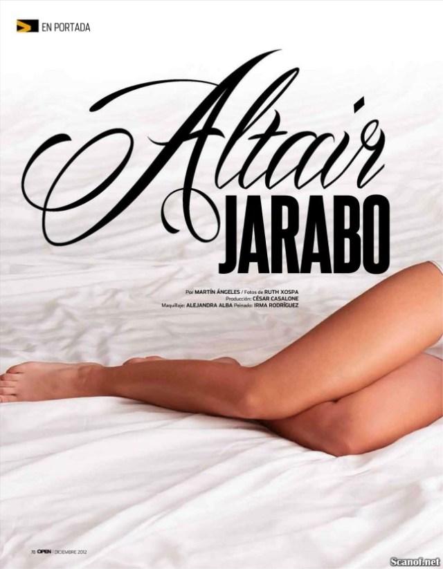 Altair-Jarabo-Open-Diciembre-2012-2