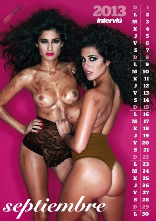 Interviu-Calendario-Oficial-2013-4