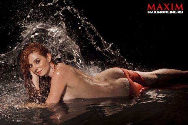 Lena Katina Maxim Enero 2013 (3)