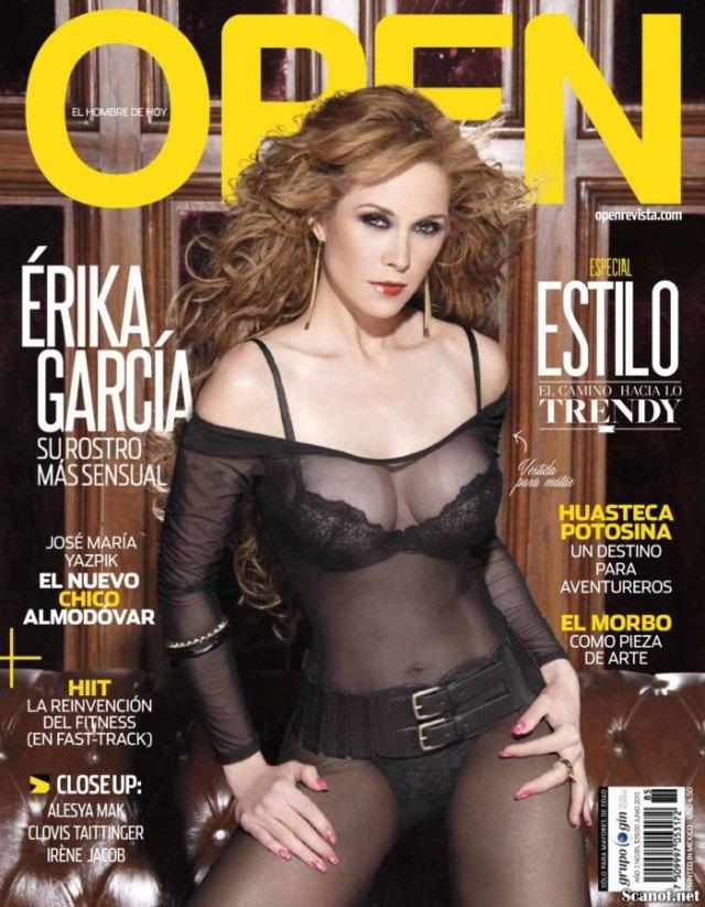 erika garcia open (1)