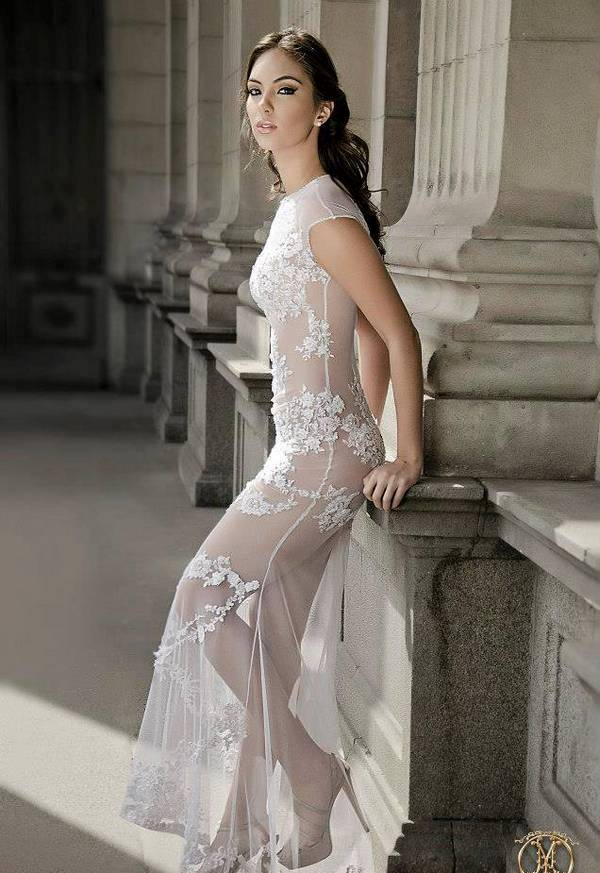 natalie-vertiz-vestido-transparente-06