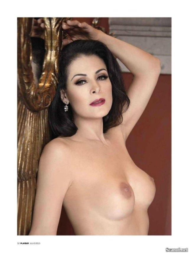 Lourdes-Munguia-Playboy-Julio-2013-15