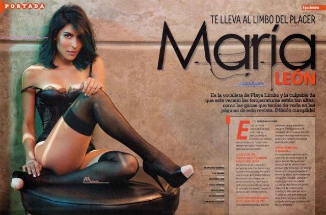 Maria-Leon-H-Agosto-2013-3