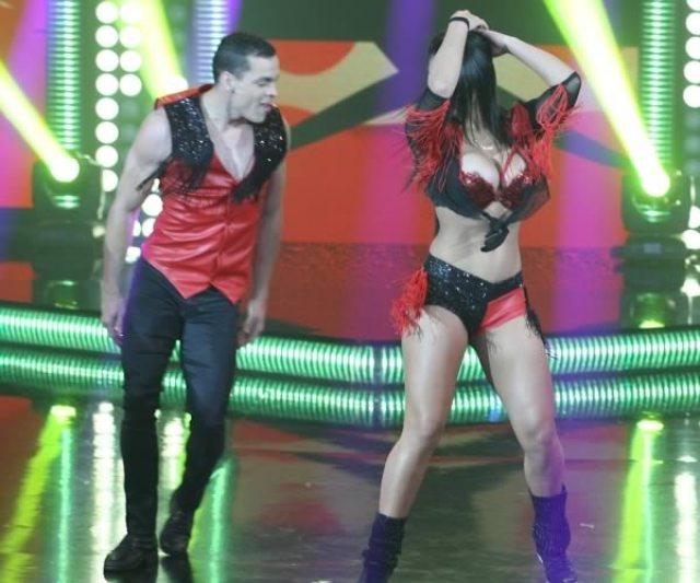 vania-bludau-sale-seno-gran-show-02