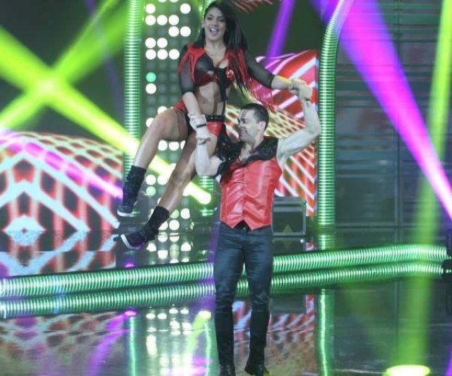 vania-bludau-sale-seno-gran-show-06