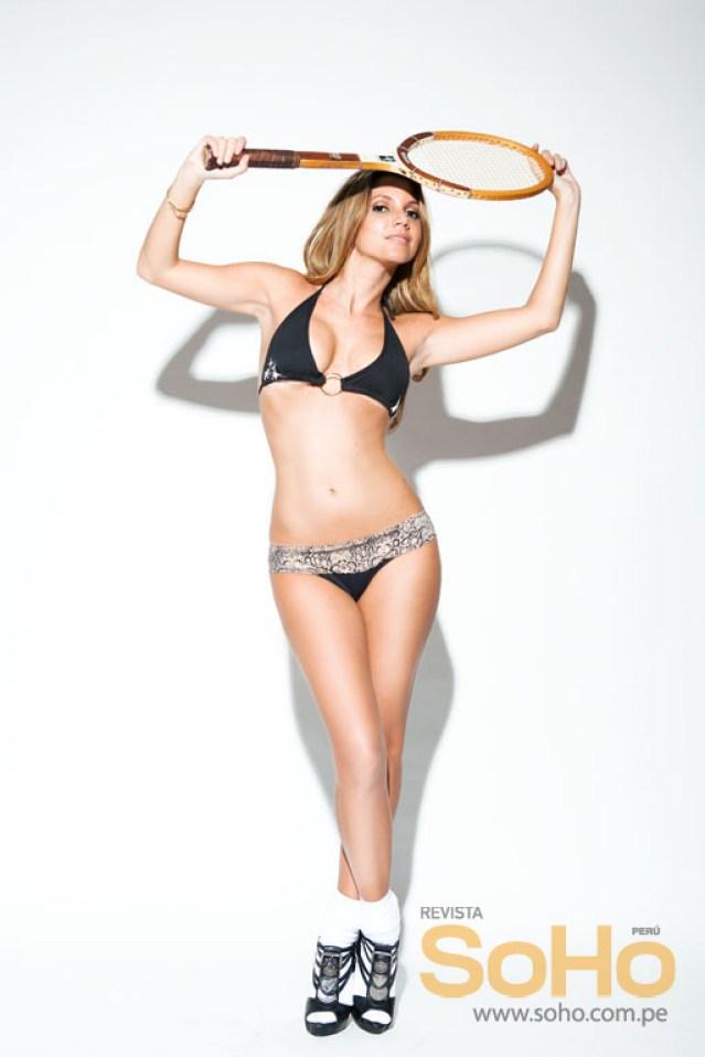 Alexandra Horler (5)