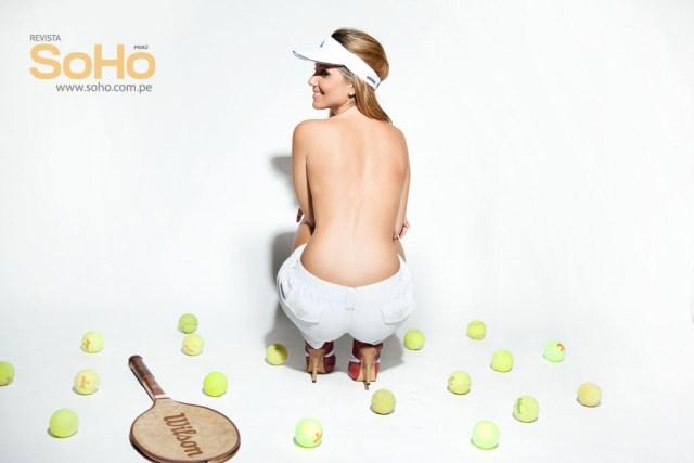 Alexandra Horler (9)