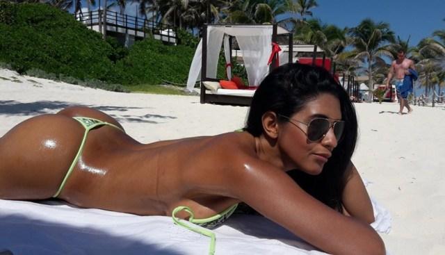 Rocio Miranda hot (3)