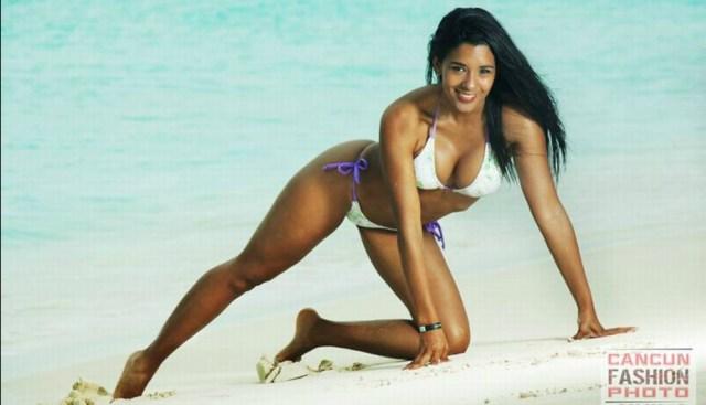 Rocio Miranda hot (7)
