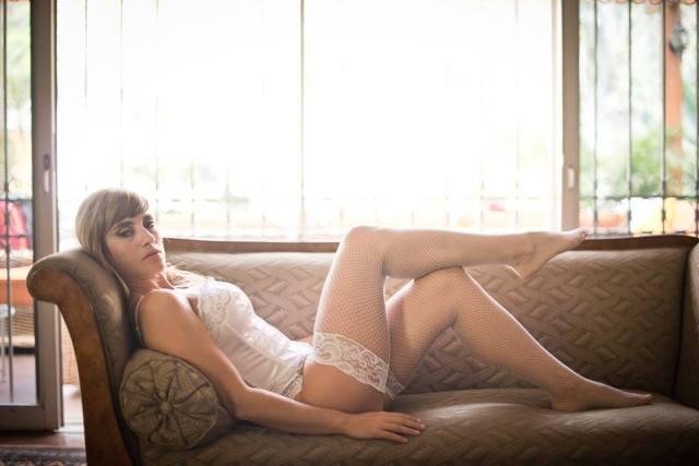 Clelia Francesconi (4)