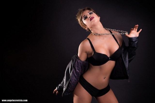 Gabriela serpa desnuda (11)