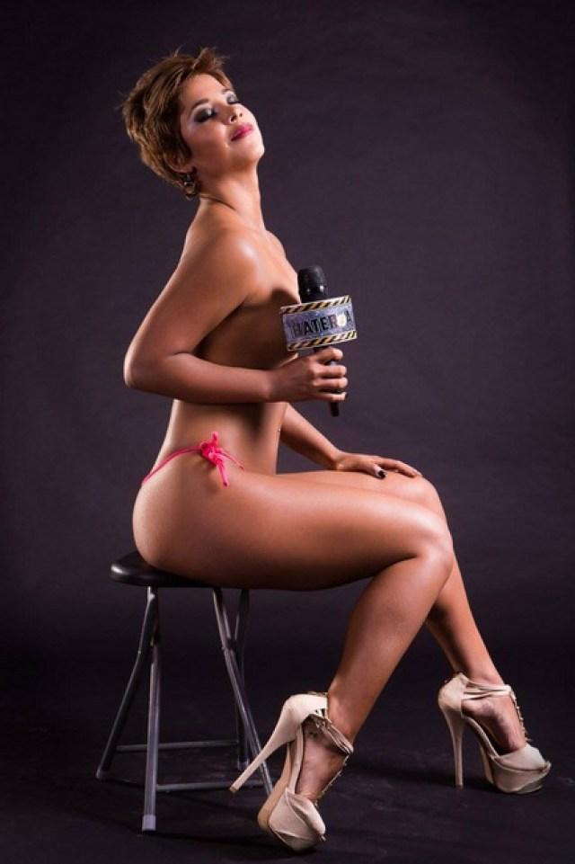Gabriela serpa desnuda (3)