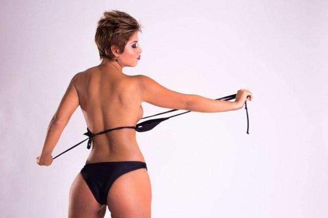 Gabriela serpa desnuda (4)