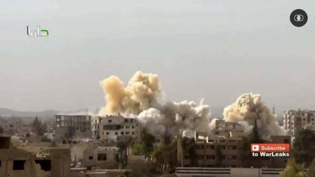 siria-bombardeo-rusia