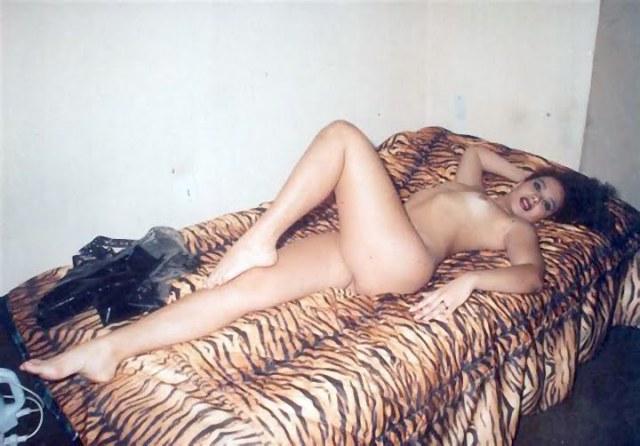 monica cabrejos desnuda (5)