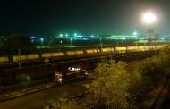 Състезанието може да започне: Варна и Бургас вече имат готови проекти за градски железници