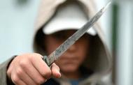 Ученик  уби с нож учителка и свой връстник