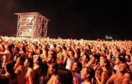Подписаха договора за Space Music Festival 90`s